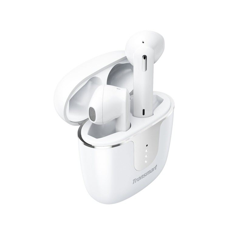 Tronsmart Onyx Ace Qualcomm Apt X Crystal Clear Calls True Wireless Earbuds (1)
