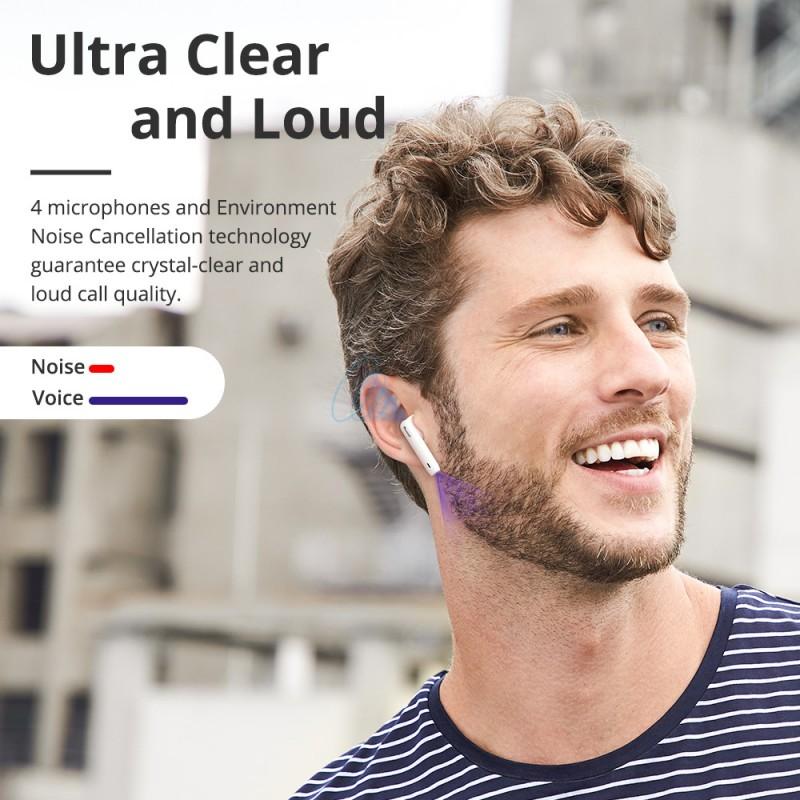 Tronsmart Onyx Ace Qualcomm Apt X Crystal Clear Calls True Wireless Earbuds (3)