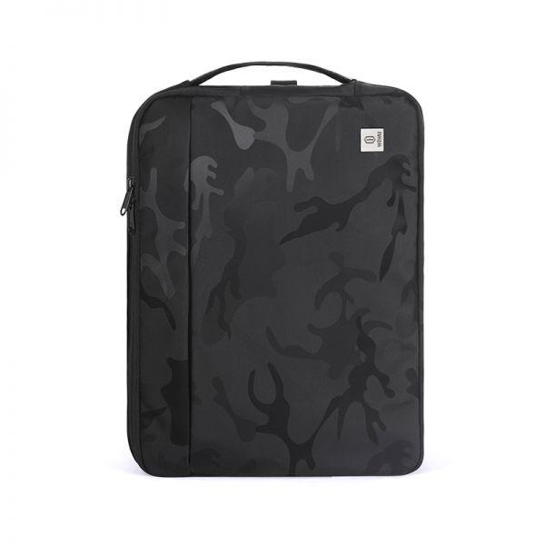 Wiwu Camouflage Cry Bag 13 3 Black (1)