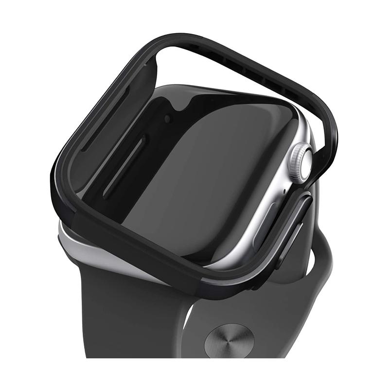 Wiwu Defense Armor Apple Watch Case 44mm (1)