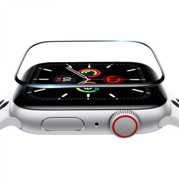 Wiwu Ivista Screen Protector For 44mm Apple Watch (1)