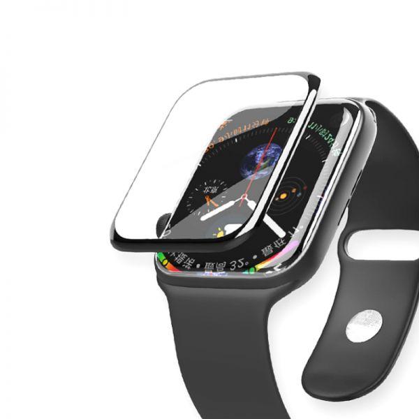 Wiwu Ivista Screen Protector For 44mm Apple Watch (2)