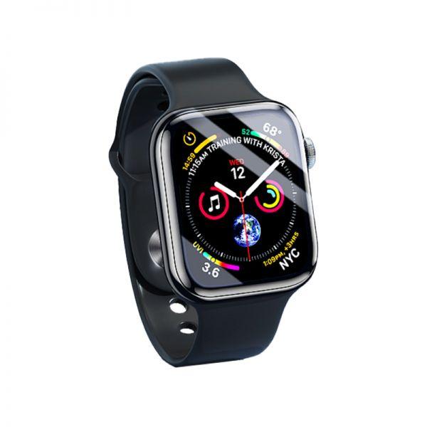 Wiwu Ivista Screen Protector For 44mm Apple Watch (3)