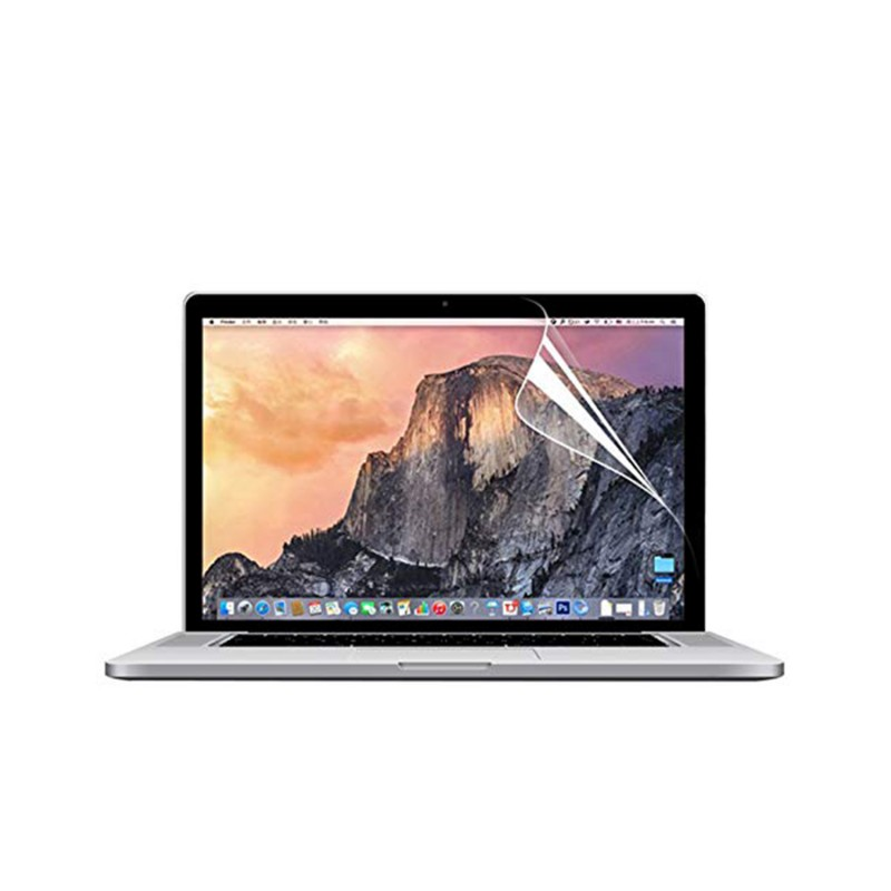 Wiwu Macbook Screen Protector For Macbook Air 13 Inch 2018