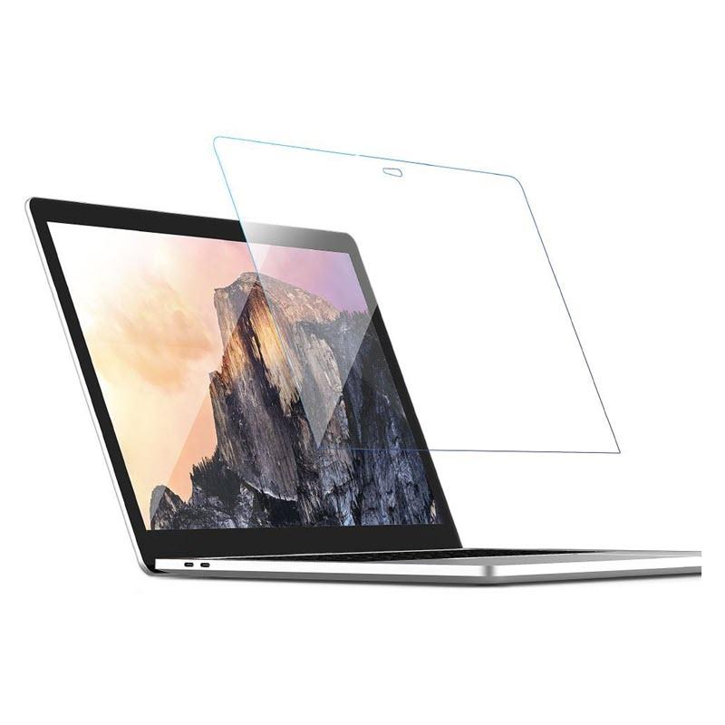 Wiwu Vista Glass Screen Protector For Macbook (3)