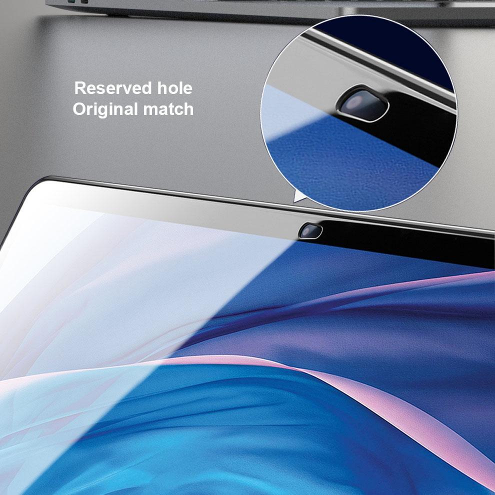 Wiwu Vista Glass Screen Protector For Macbook (5)