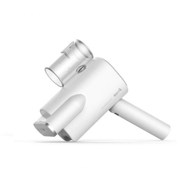 Xiaomi Deerma 220v Handheld Garment Steamer Household Portable Steam Iron (1)