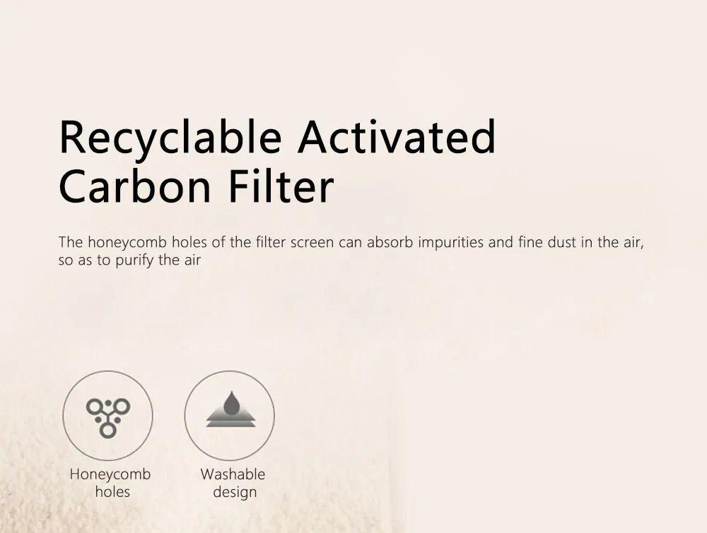 Xiaomi Deerma Dem F600 Household Humidifier Purifying Mist Maker 5l (4)