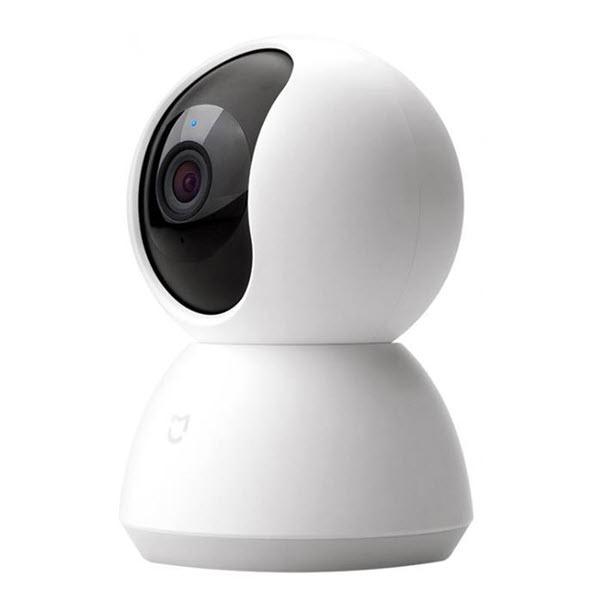 Xiaomi Mi Home Security Camera 360 1080p Global Version