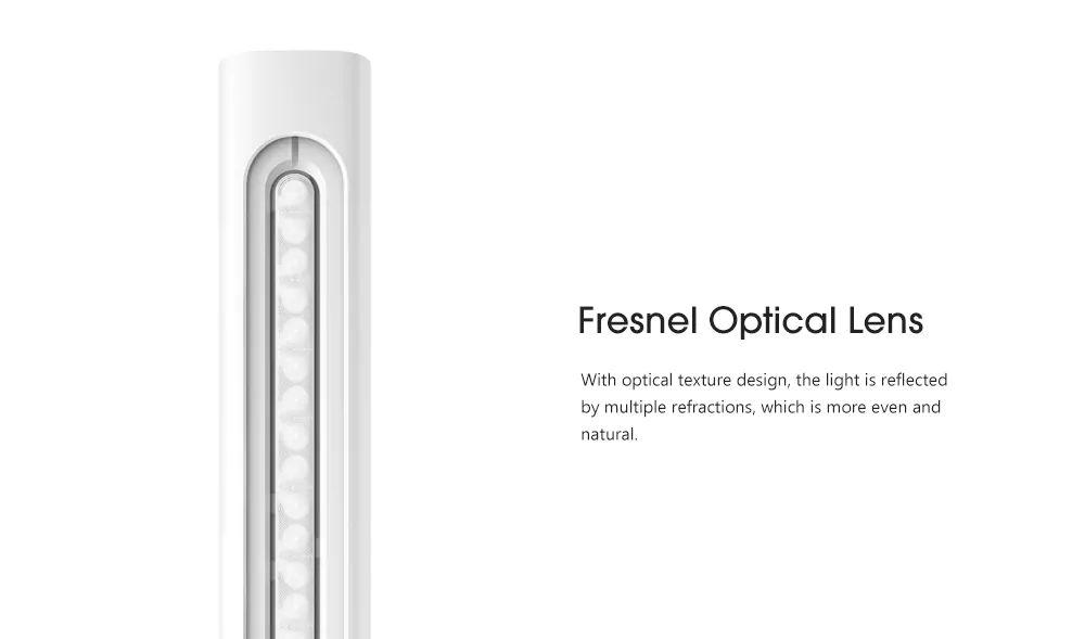 Xiaomi Mi Smart Desk Lamp 1s Led Table Lamp (1)