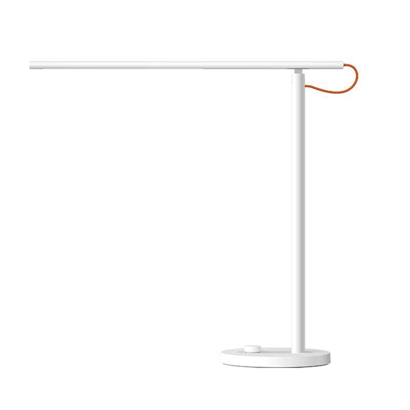 Xiaomi Mi Smart Desk Lamp 1s Led Table Lamp