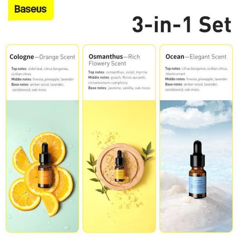 Baseus Essential Oil Cologne Osmanthus Ocean (2)