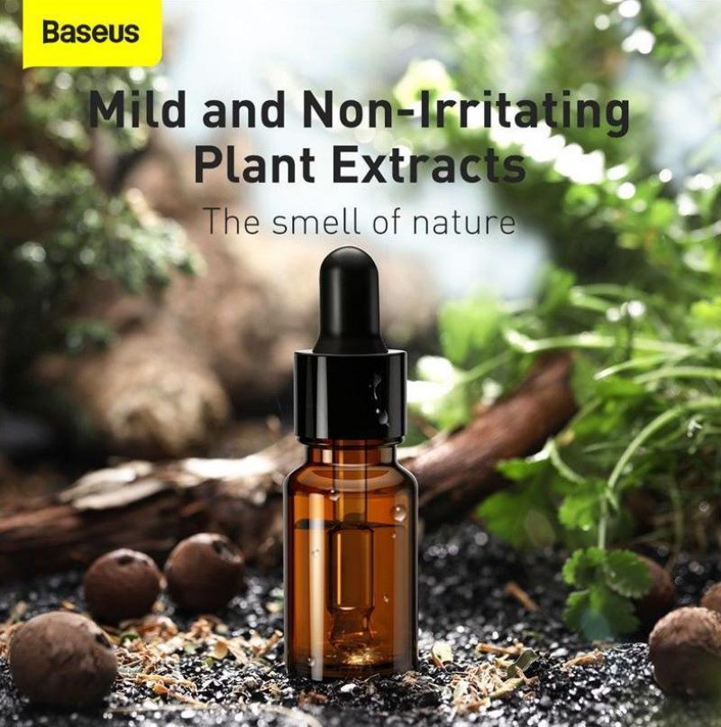 Baseus Essential Oil Cologne Osmanthus Ocean (5)