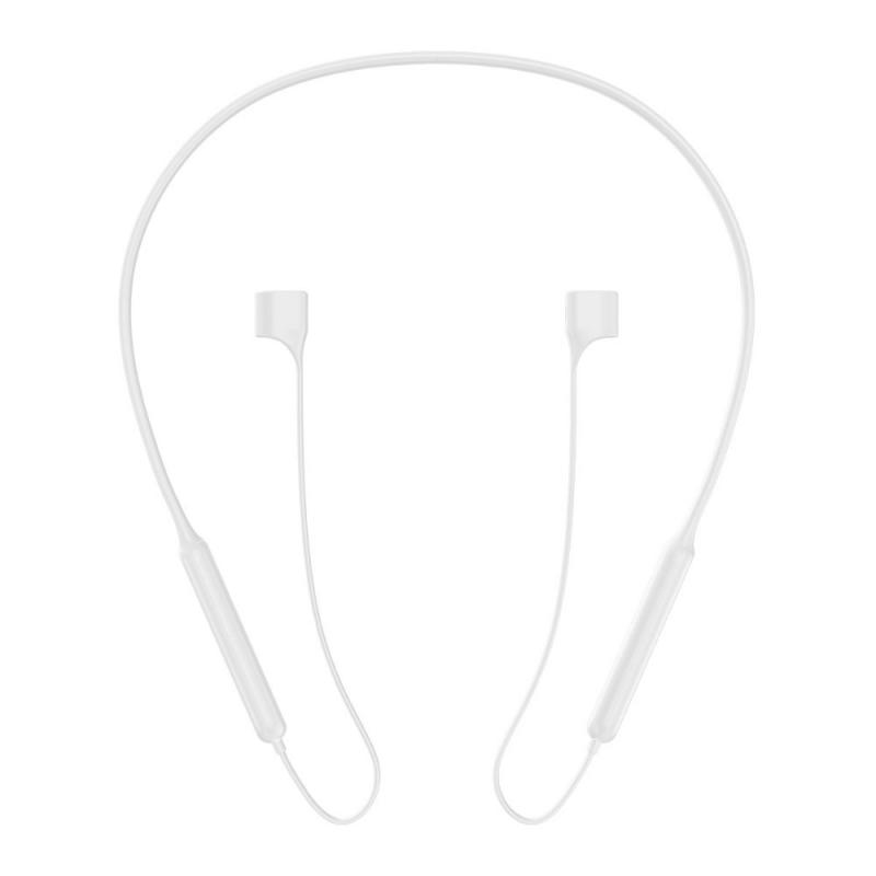 Baseus Sports Collared Silicone Hanging Sleeve For Airpods 1 2 Generation (7)