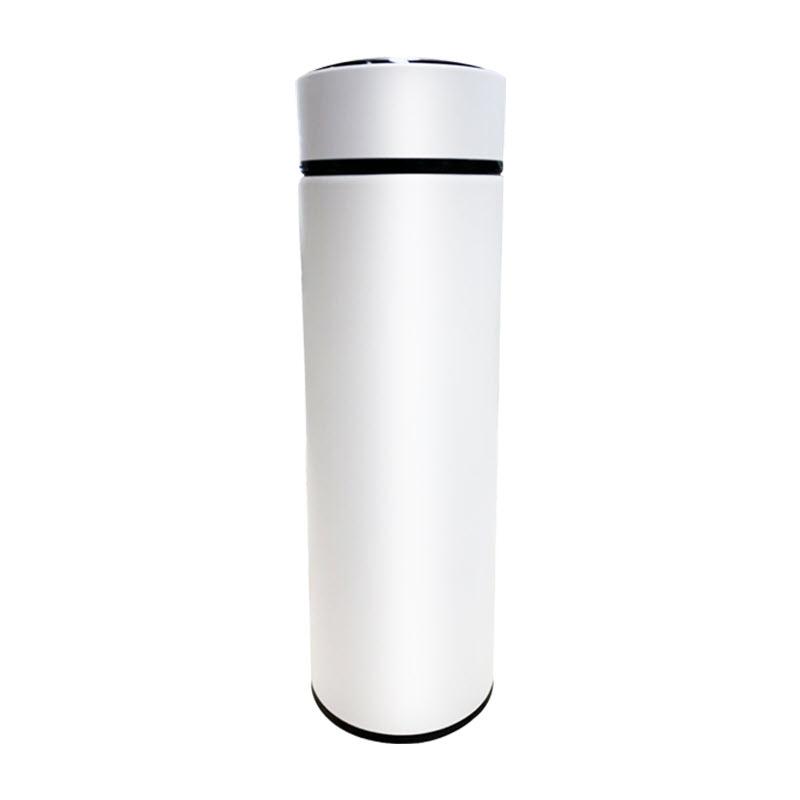 Huawei Thermos Bottle 450ml