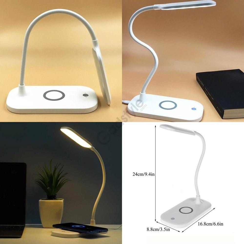 Huawei Wireless Charging Table Lamp (3)