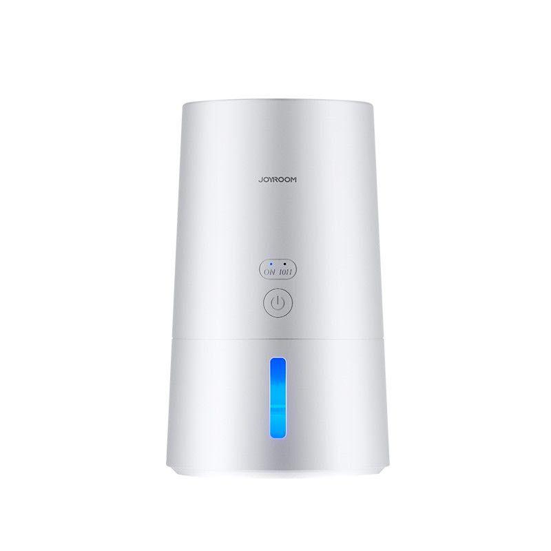 Joyroom Jr Cy299 Intelligent Insect Mosquito Repellent Liquid Heater (1)