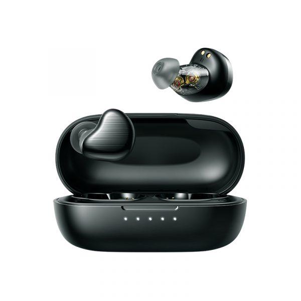Joyroom Jr Tl7 Binaural Tws Bluetooth Earphones (7)