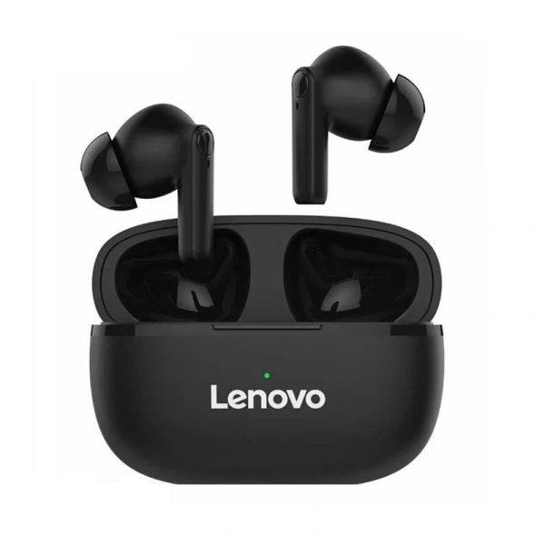 Lenovo Ht05 Tws Bluetooth 5 Earbuds (1)