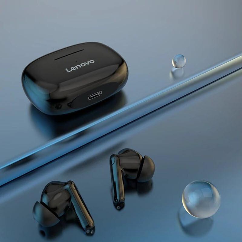 Lenovo Ht05 Tws Bluetooth 5 Earbuds (3)