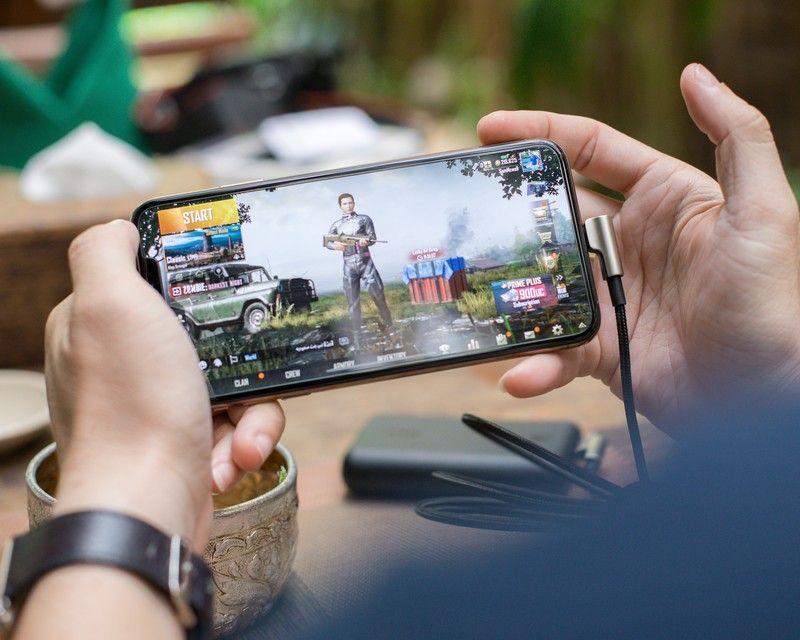 Nokia Pro True Wireless Earbuds P3600 (5)