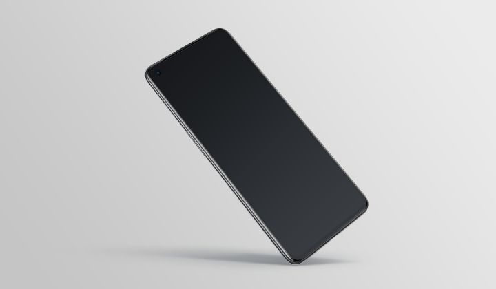 Oneplus 9 3d Tempered Glass Screen Protector (1)