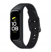 Samsung Galaxy Fit 2 Smart Watch (3)