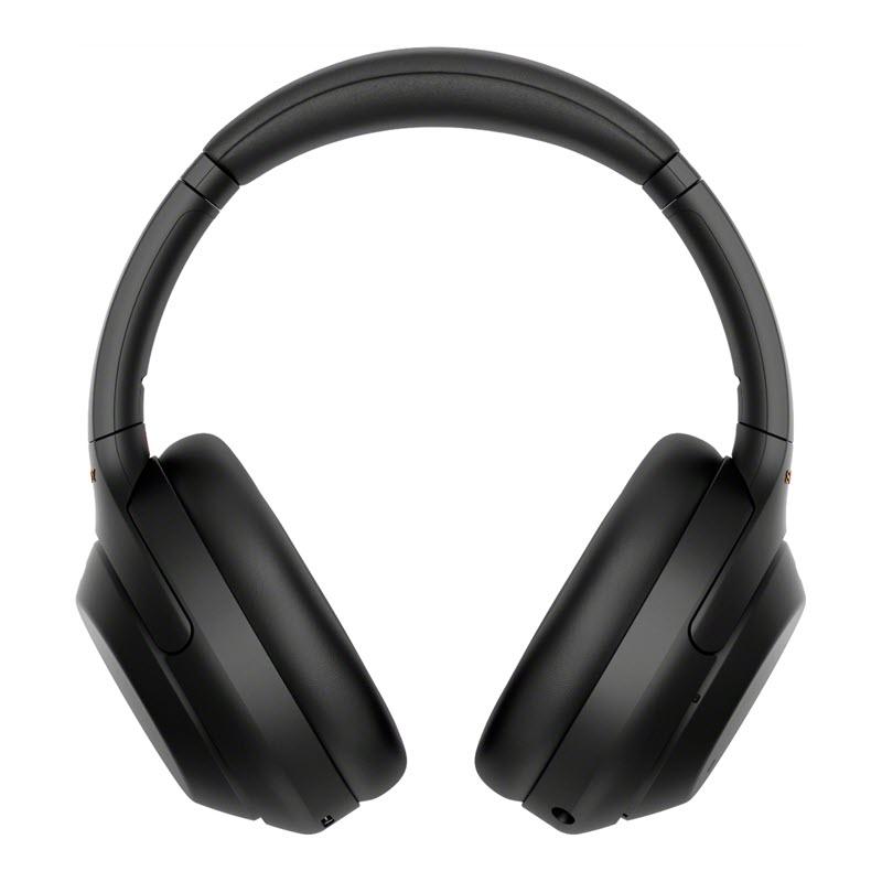 Sony Wh 1000xm4 Wireless Noise Canceling Overhead Headphones (9)