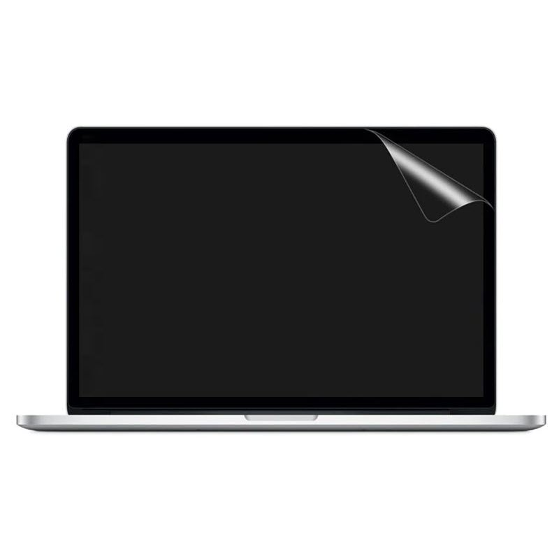 Wiwu Macbook Screen Protector For Macbook Pro Retina 15 Inch