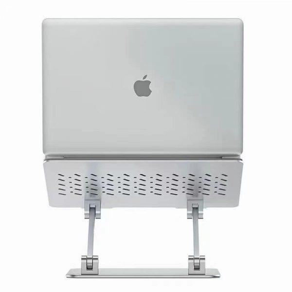 Wiwu S700 Adjustable Laptop Stand Holder (3)