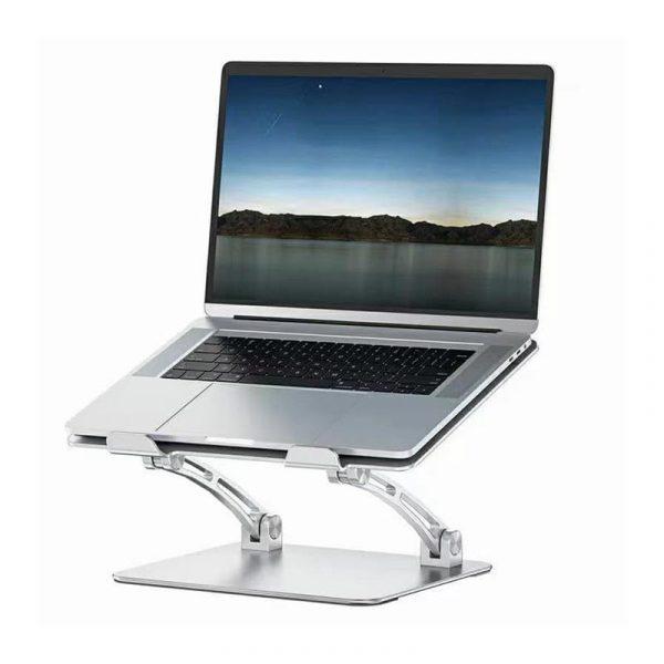 Wiwu S700 Adjustable Laptop Stand Holder (4)