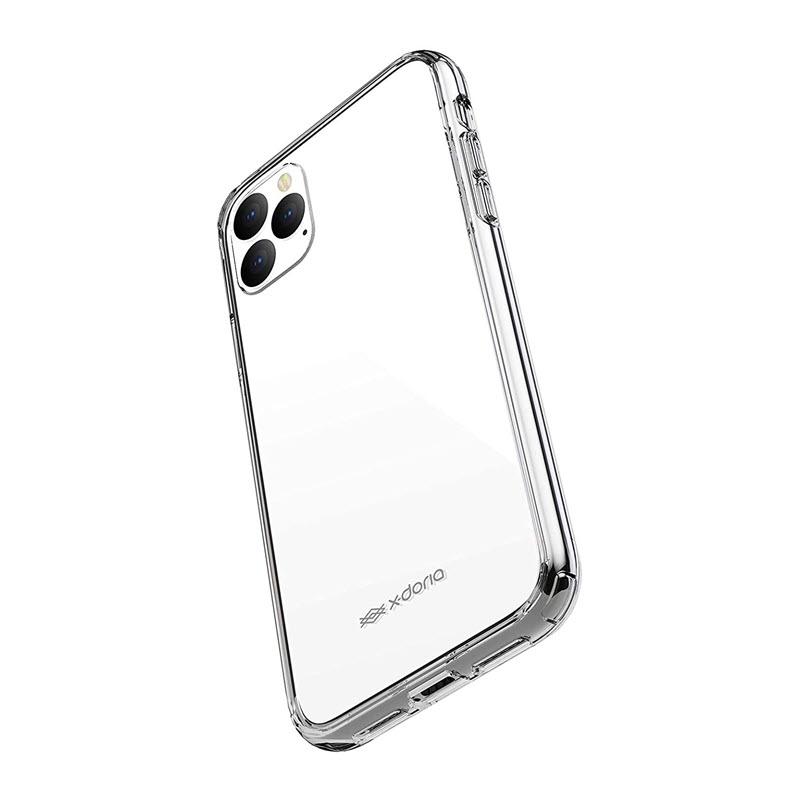 X Doria Clearvue Case For Iphone 12 12 Mini 12 Pro 12 Pro Max (2)
