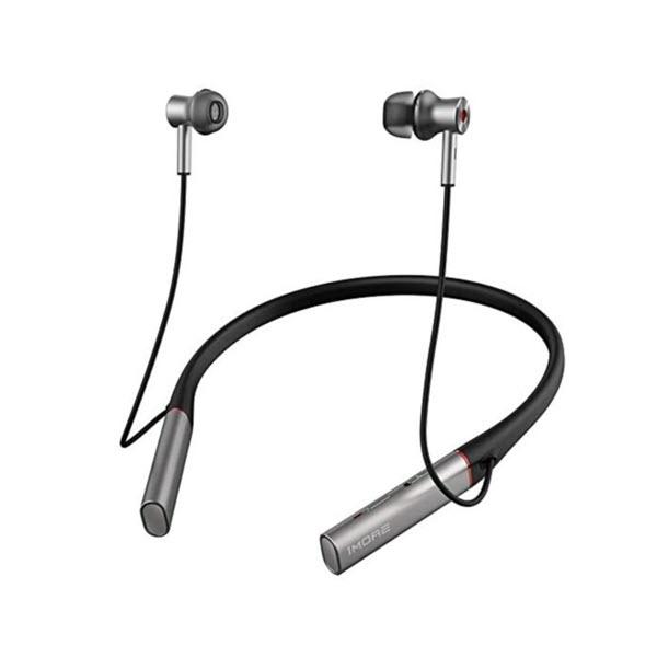 1more Dual Driver Bt Anc Wireless Bluetooth Earphones (1)
