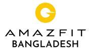 Amazfit Bangladesh