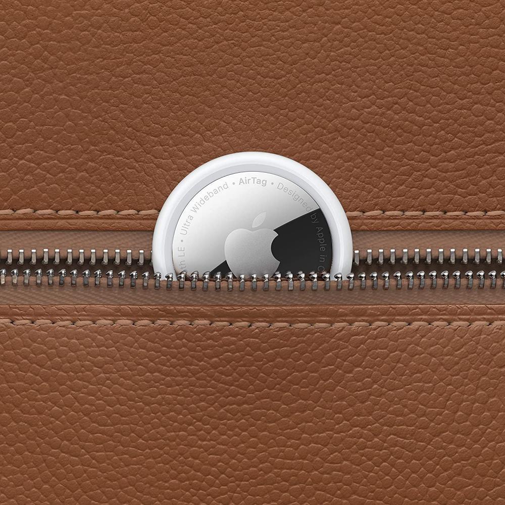 Apple Airtag Anti Lost Alarm Theft Device (4)