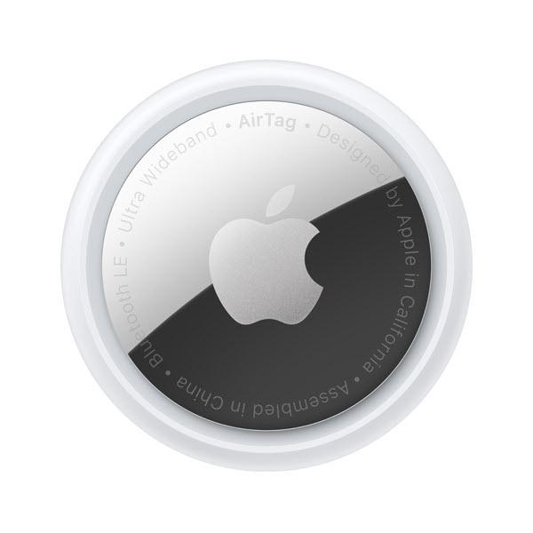 Apple Airtag Anti Lost Alarm Theft Device (5)