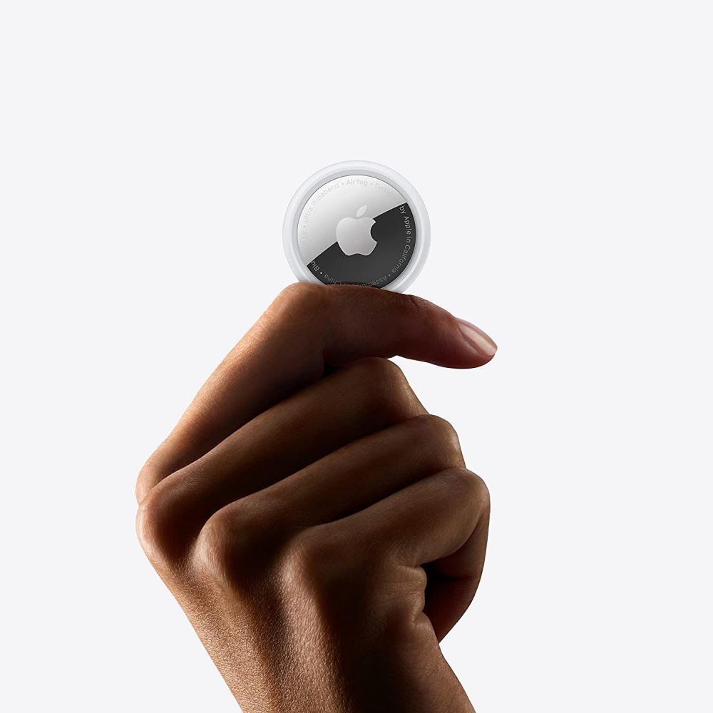 Apple Airtag Anti Lost Alarm Theft Device (6)