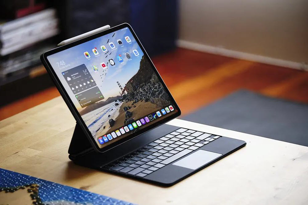 Apple Ipad Pro Magic Keyboard 12 9 2020 (7)