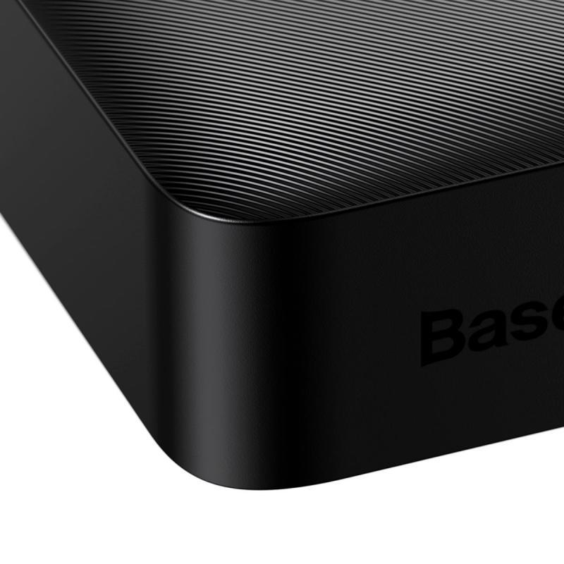 Baseus Bipow 20w Digital Display 30000mah Power Bank (8)