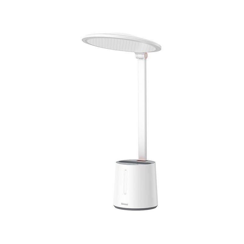 Baseus Smart Eye Series Full Spectrum Double Light Source Aaa Reading And Writing Desk Lamp (1)