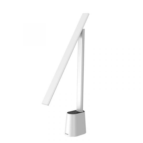 Baseus Smart Eye Series Rechargeable Folding Reading Desk Lamp
