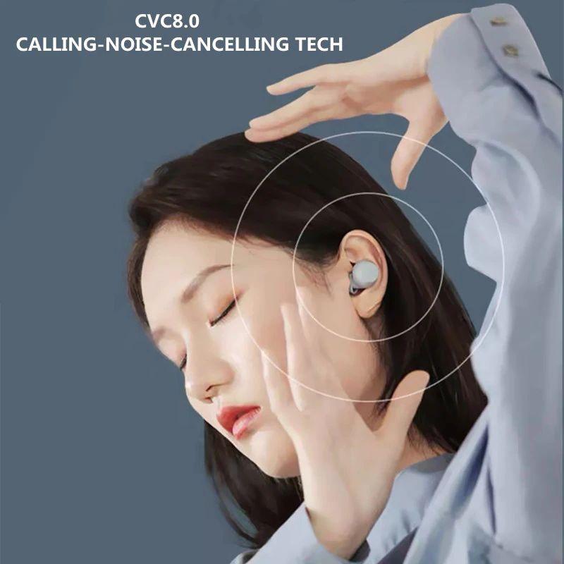 Edifier X3 To U True Wireless Stereo Earbuds (1)