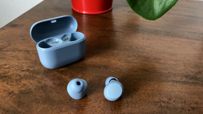 Edifier X3 To U True Wireless Stereo Earbuds Special Edition (2)