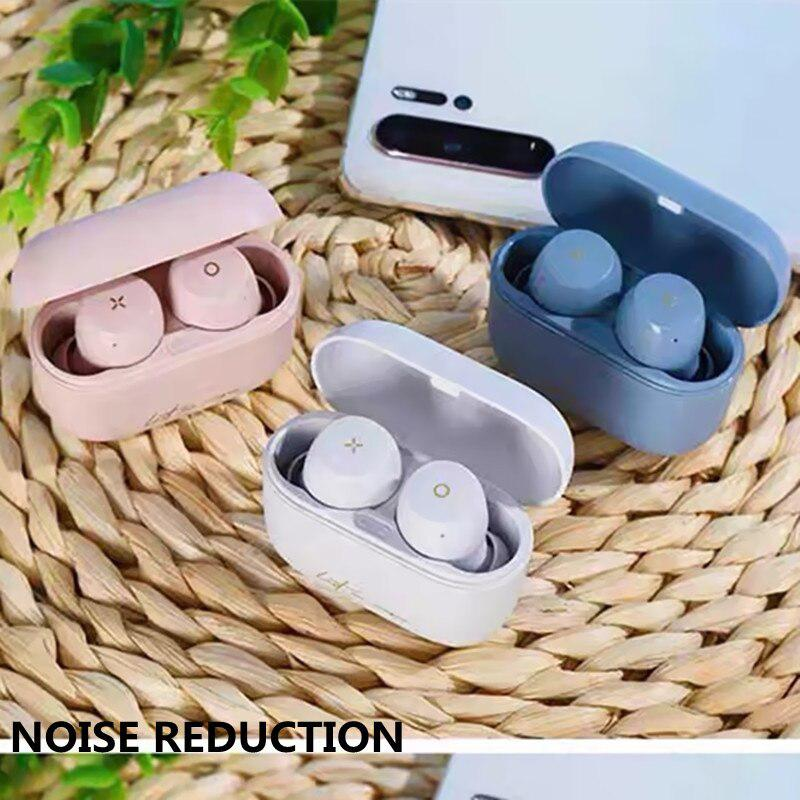 Edifier X3 To U True Wireless Stereo Earbuds Special Edition (4)