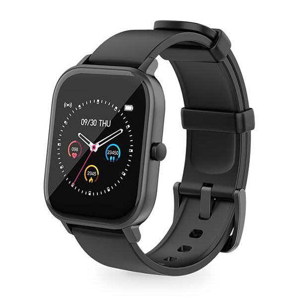 Havit Hv M9006 Smart Watch (5)