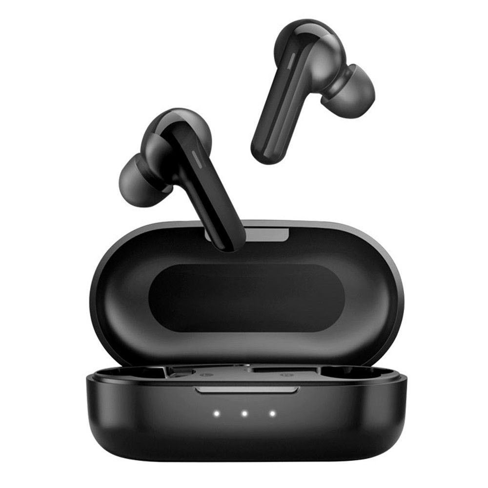Haylou Gt3 Pro Hybrid Technology Sound Bluetooth Earphones (3)