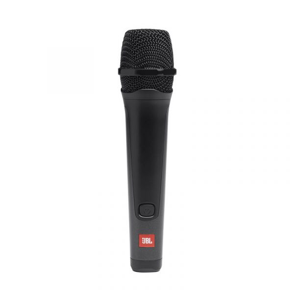Jbl Pbm100 Wired Dynamic Vocal Microphone With Cable (1)