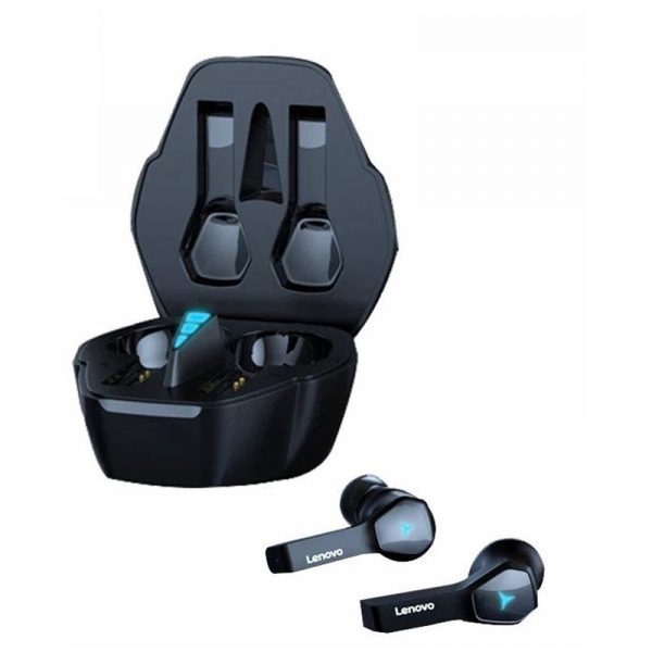 Lenovo Hq08 Gaming Wireless Bluetooth Earbuds (1)
