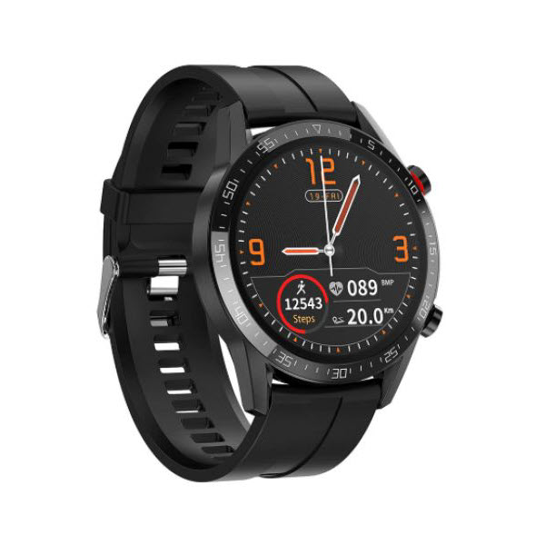 Microwear L13c Smart Watch (4)