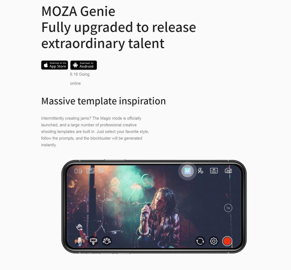 Moza Mini Mx Foldable Smartphone Gimbal (6)